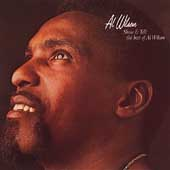 Al Wilson: Show & Tell: The Best of Al Wilson