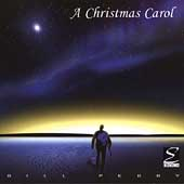 A Christmas Carol / Bill Perry