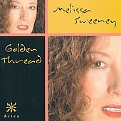 Melissa Sweeney: Golden Thread