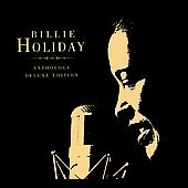 Billie Holiday: Remixed Hits [Digipak]