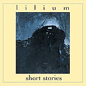 Lilium: Short Stories