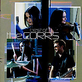 The Corrs: The Best of the Corrs [Germany Bonus Track]
