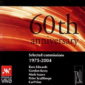 Musica Viva - 60th Anniversary