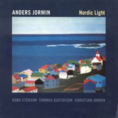 Anders Jormin: Nordic Light
