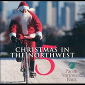 Various Artists: Christmas in the Northwest, Vol. 5