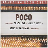 Poco: Standing Room Only