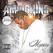 Ampichino: The Jacka Presents Mysery [PA] *