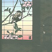 Merzbow: 13 Japanese Birds, Vol. 1