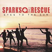 Sparks the Rescue: Eyes to the Sun