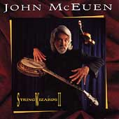 John McEuen: String Wizards II