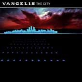Vangelis: The City