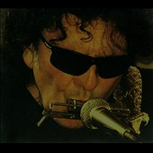 Tony Joe White: The  Shine [Digipak]