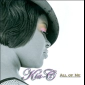 Kia-C: All of Me
