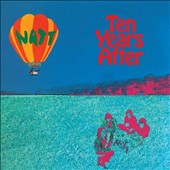 Ten Years After: Watt