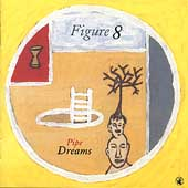Figure 8 (Rova X 2): Pipe Dreams