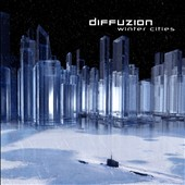Diffuzion: Winter Cities