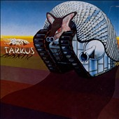 Emerson, Lake & Palmer: Tarkus [Digipak] [Limited]