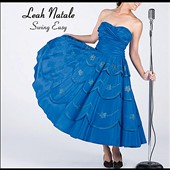 Leah Natale: Swing Easy