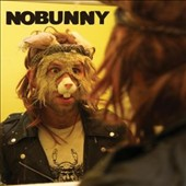 Nobunny: Secret Songs [Digipak] *