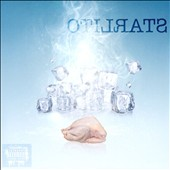 Starlito: Cold Turkey [PA] [12/3] *