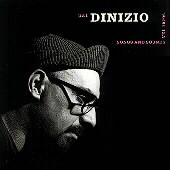 Pat DiNizio: Songs and Sounds
