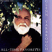 Glenn Yarbrough: All Time Favorites