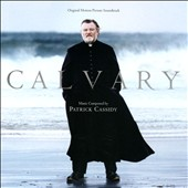 Calvary [Original Soundtrack]