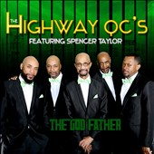 The Highway Q.C.'s: The Godfather
