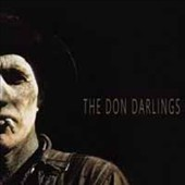The Don Darlings: The Don Darlings