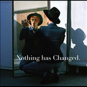 David Bowie: Nothing Has Changed