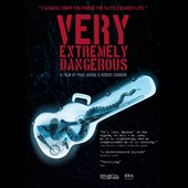 Various Artists: Very Extremely Dangerous [Digipak]