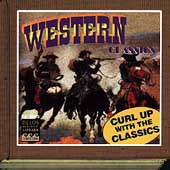 Western Classics