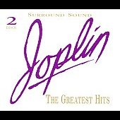 Joplin - The Greatest Hits
