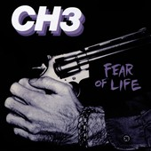 Channel Three/Channel 3: Fear of Life *