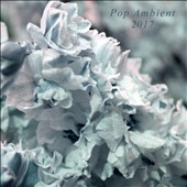 Various Artists: Pop Ambient 2017