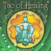 Dean Evenson: Tao of Healing