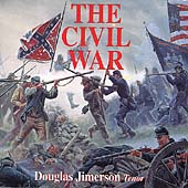 The Civil War / Douglas Jimerson