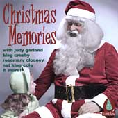 Various Artists: Christmas Memories [Lifestyles][2001]
