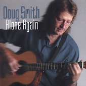 Doug Smith: Alone Again