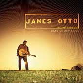 James Otto: Days of Our Lives