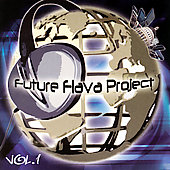 Various Artists: Future Flava Project