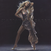 Mariah Carey: The Emancipation Of Mimi: Platinum Deluxe Edition [Limited]