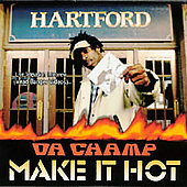 Da Champ: Make It Hot