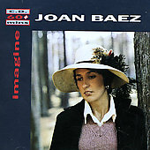 Joan Baez: Imagine