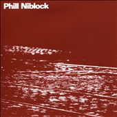 Phill Niblock: Music by Phill Niblock