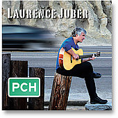 Laurence Juber (Guitar): PCH