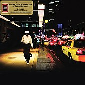 Buena Vista Social Club: At Carnegie Hall [Digipak]