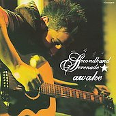 Secondhand Serenade: Awake [Bonus Track]