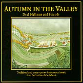Neal Hellman: Autumn in the Valley