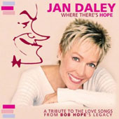 Jan Daley: Where There's Hope